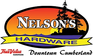 Nelson's True Value Hardware